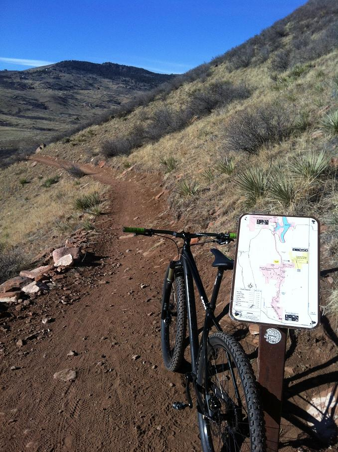 Spring Canyon/PineRidge Fort Collins, dry at all?-img_4596.jpg