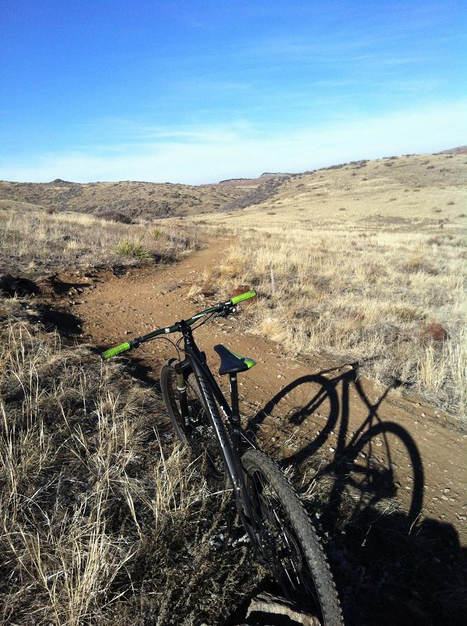 Spring Canyon/PineRidge Fort Collins, dry at all?-img_4598.jpg