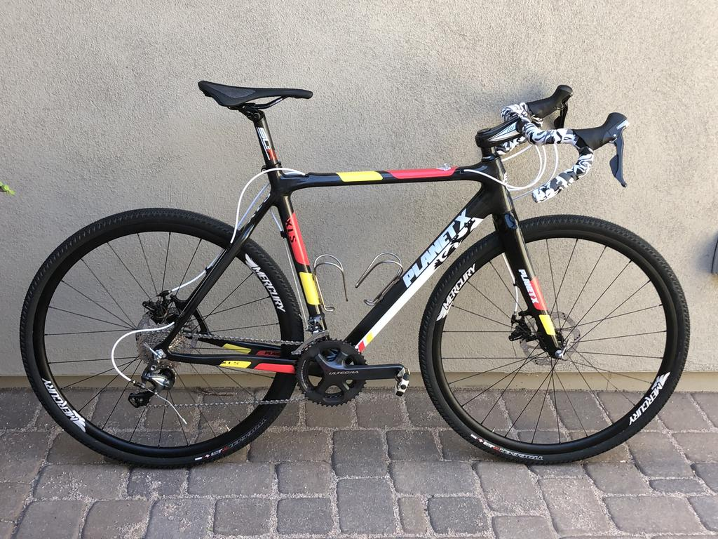 Post your 'cross bike-img_4601.jpg