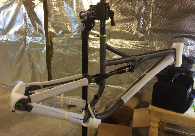 Ordered my Horsethief L Frame today, looking forward to building it!-img_4604.jpg