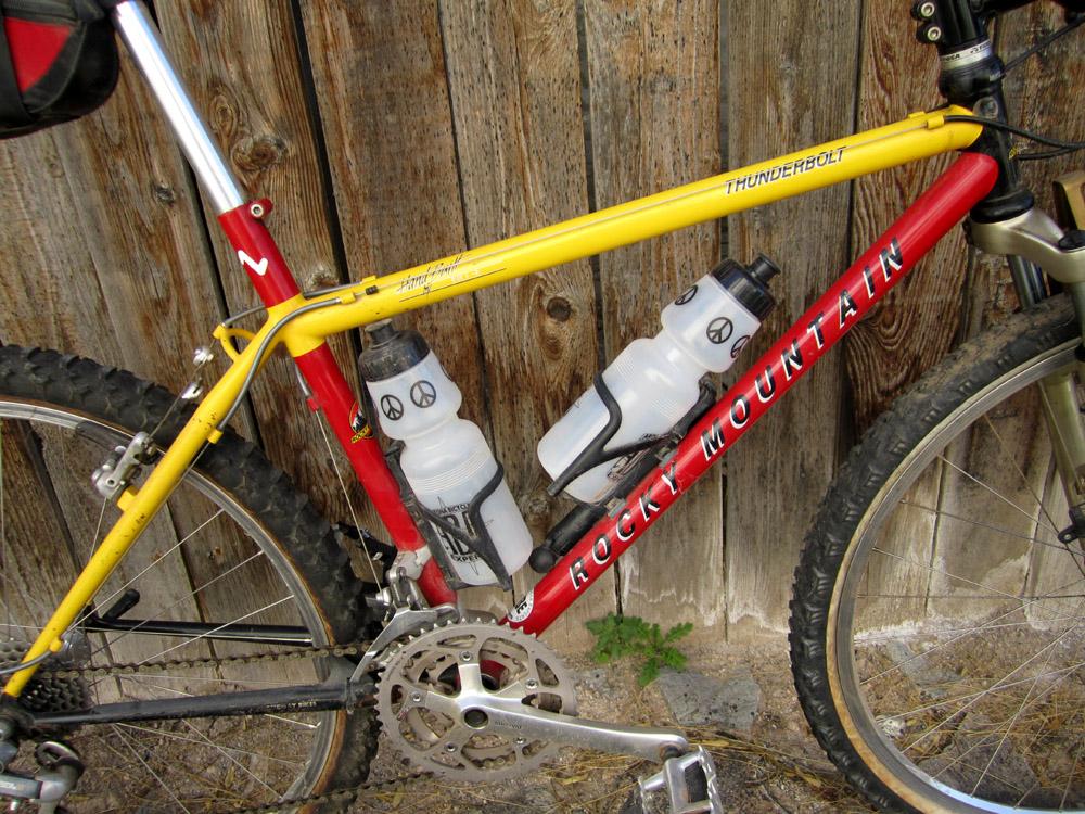 Rocky Mountain Vintage MX Club -