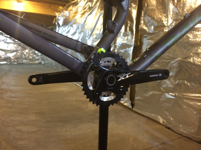 Ordered my Horsethief L Frame today, looking forward to building it!-img_4616a.jpg