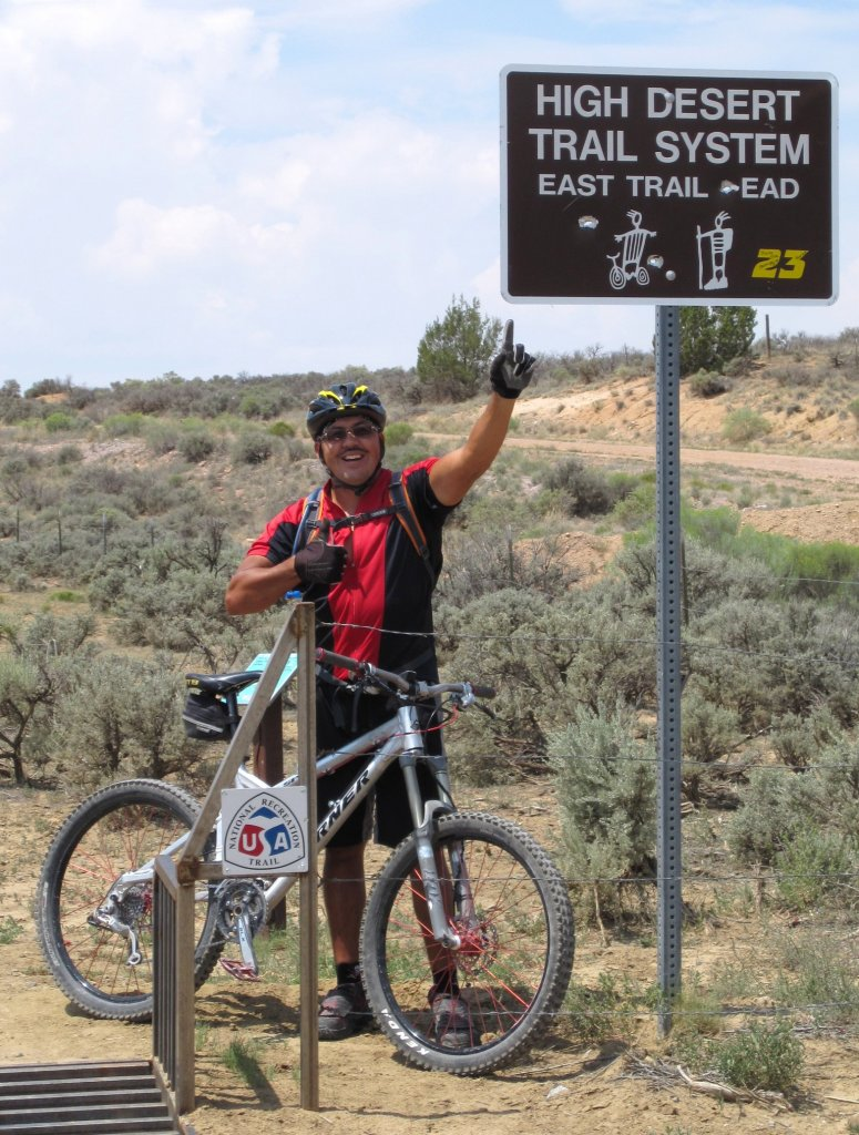 Bike + trail marker pics-img_4617.jpg