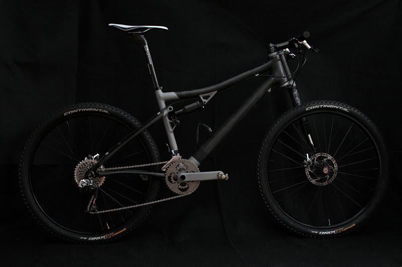 i have a Cannondale !!-img_4618.jpg