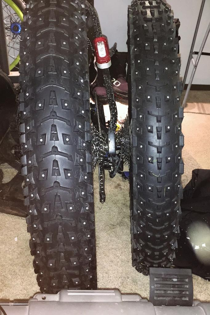 Favorite all around tire-img_4619.jpg