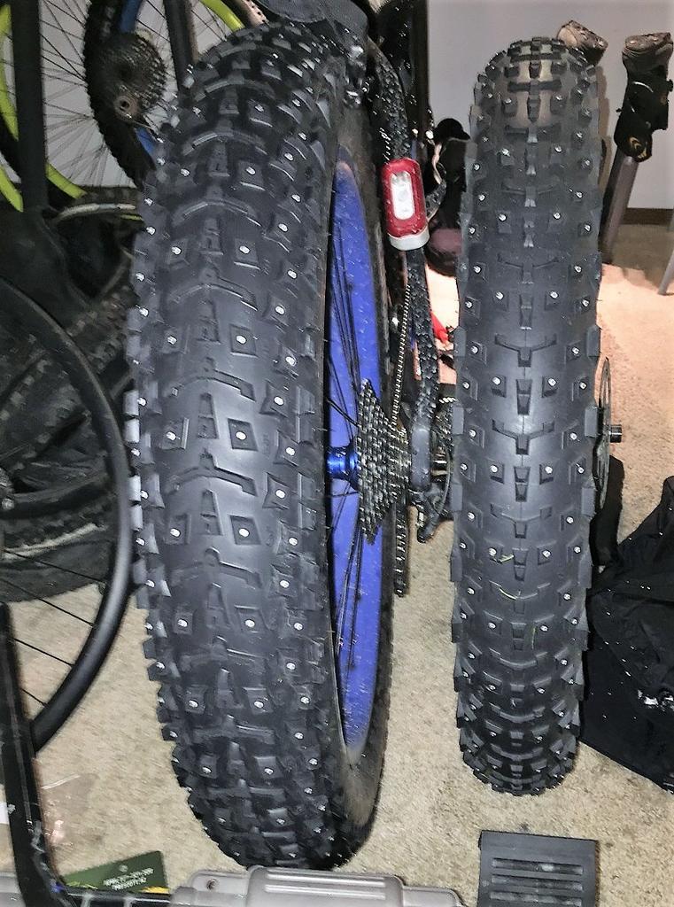 Favorite all around tire-img_4621.jpg