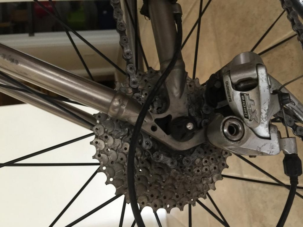 "Another ""Please help me ID my titanium frame"" post!-img_4634.jpg"