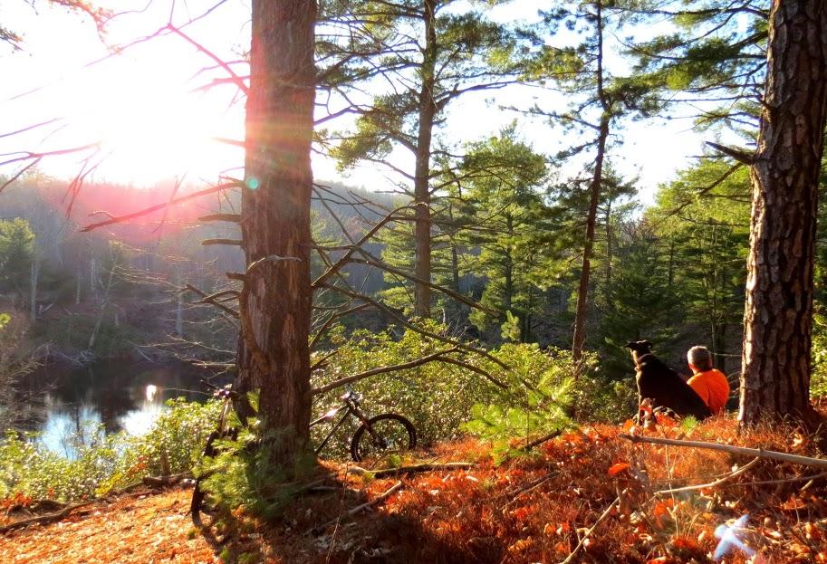 Trail maintenance passion-img_4636.jpg