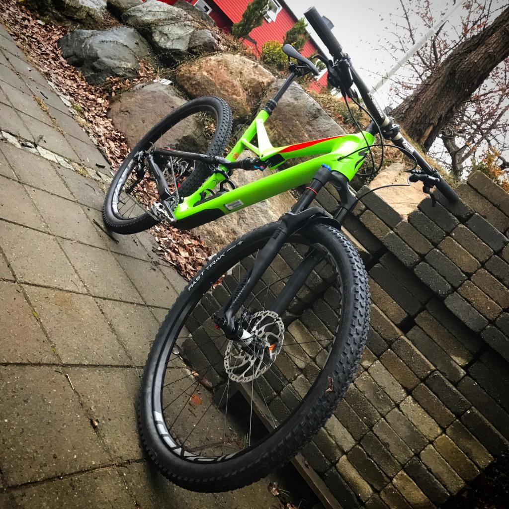 Official Specialized Camber Thread-img_4647.jpg