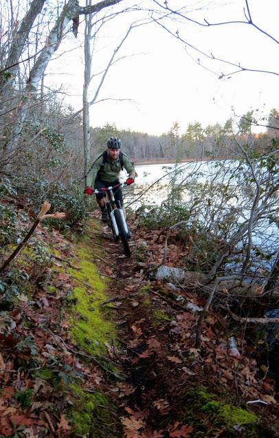 Trail maintenance passion-img_4648.jpg