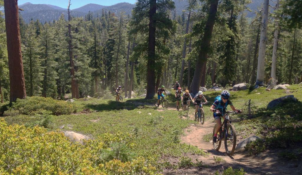 Pony Express - Echo Summit to Silver Fork-img_4648_medium.jpg