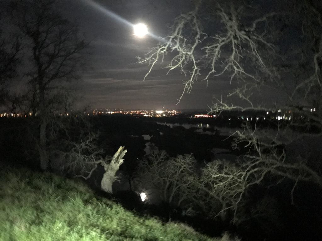 Night Riding Photos Thread-img_4649.jpg
