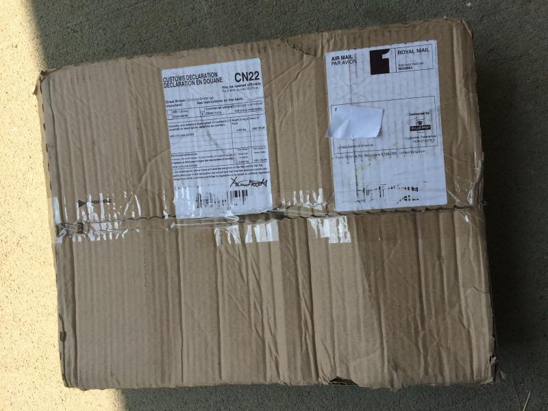 Deore XT drive train and brakes, less than 0 shipped (3, YMMV)-img_4654a.jpg