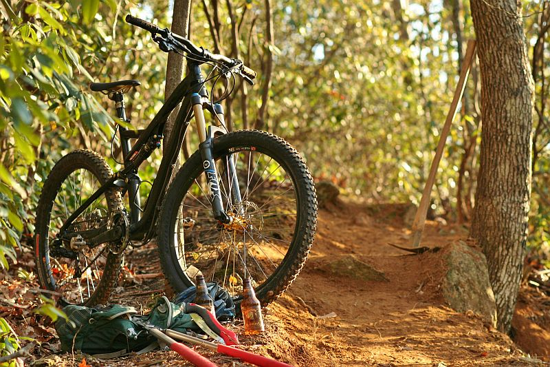 What bike and trails do you ride?-img_4657-s.jpg