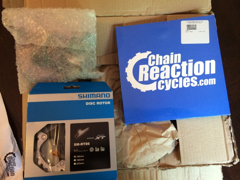 Deore XT drive train and brakes, less than 0 shipped (3, YMMV)-img_4657a.jpg
