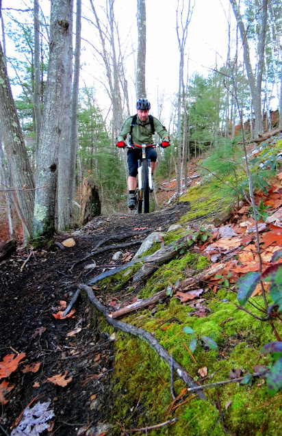 Trail maintenance passion-img_4659.jpg