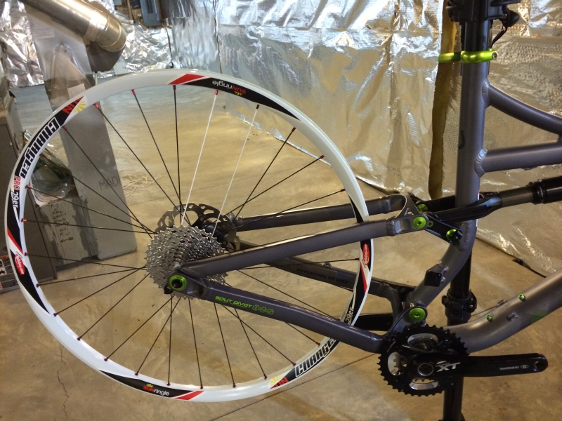Ordered my Horsethief L Frame today, looking forward to building it!-img_4659.jpg