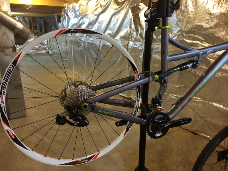 Ordered my Horsethief L Frame today, looking forward to building it!-img_4660.jpg
