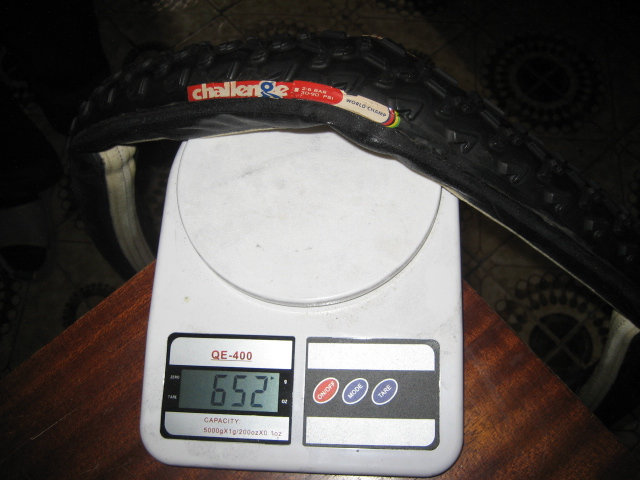 29er tire weight list-img_4669.jpg