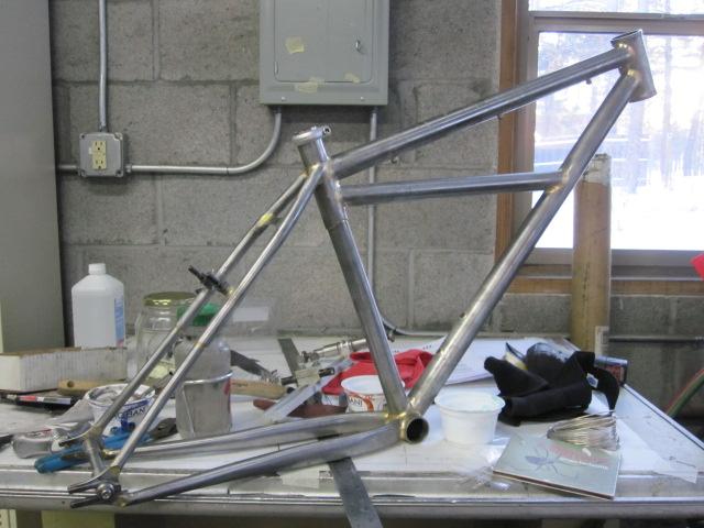 Aluminum or Steel Frame for SS endurance events-img_4683-2-.jpg