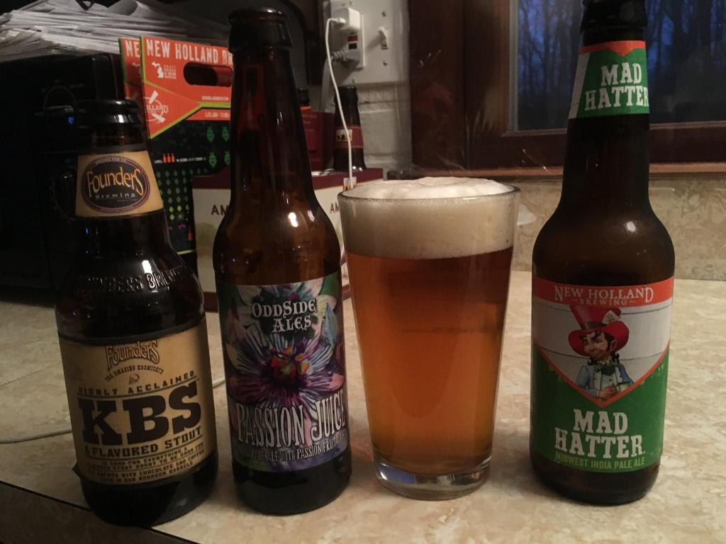 What are you drinking right now?-img_4685a.jpg