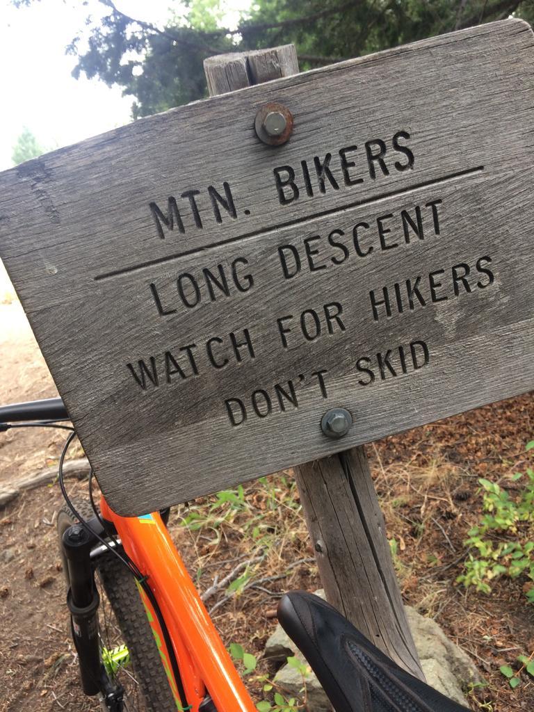 Bike + trail marker pics-img_4692.jpg