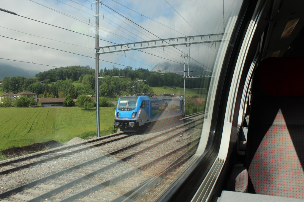 Who Likes Trains?-img_4692.jpg