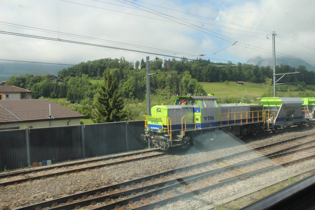 Who Likes Trains?-img_4693.jpg