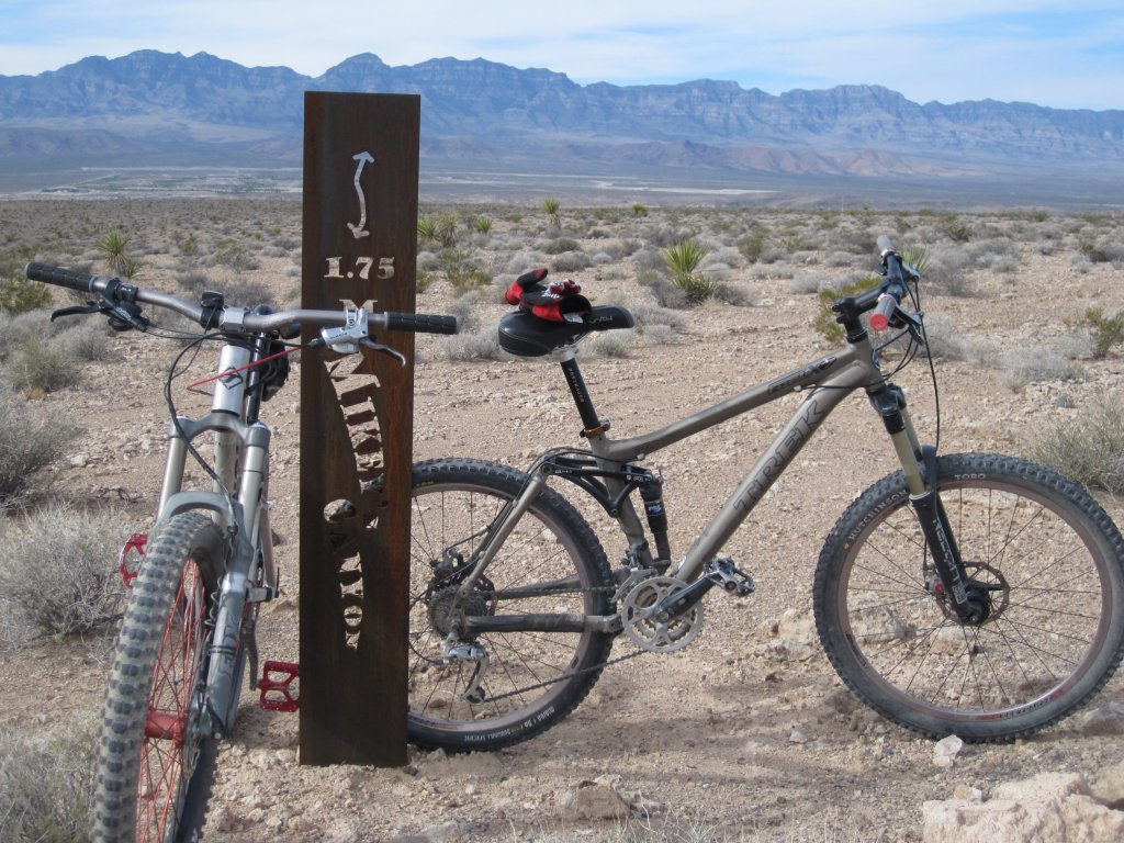 Bike + trail marker pics-img_4698.jpg