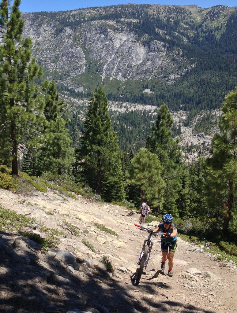 Pony Express - Echo Summit to Silver Fork-img_4703_medium.jpg