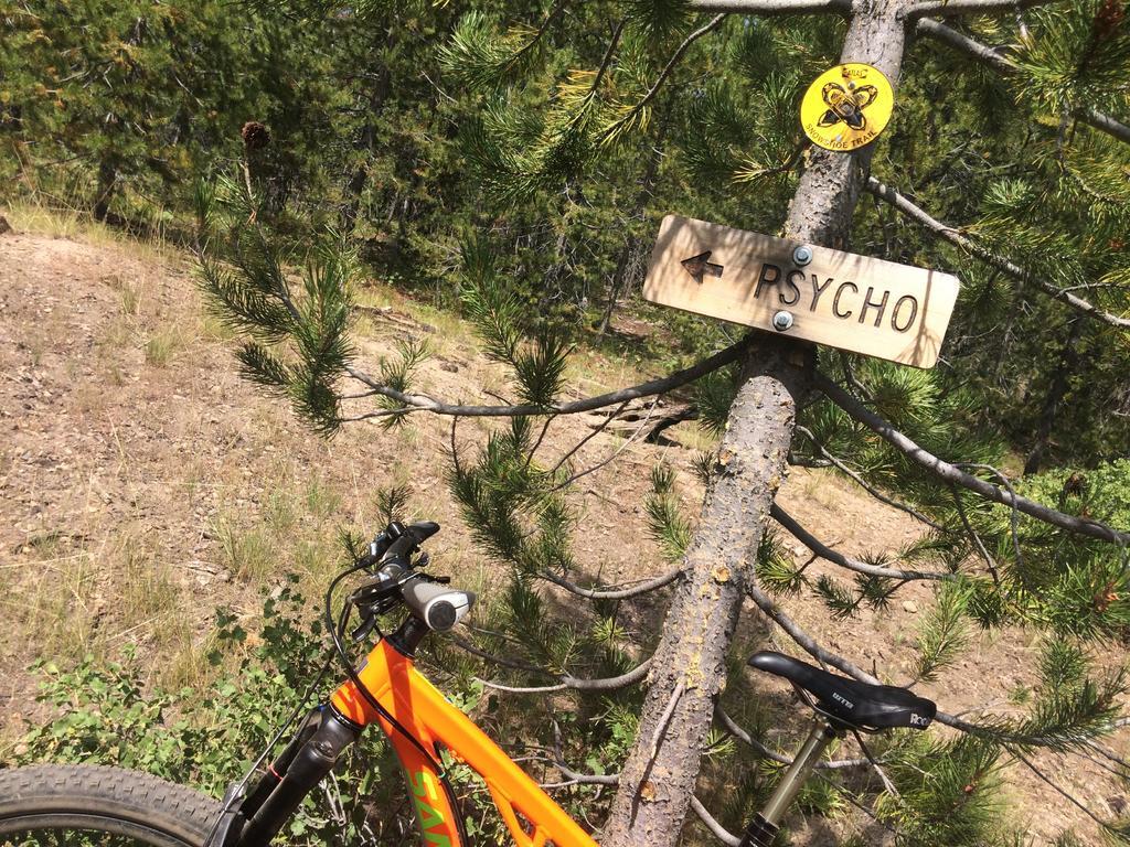 Bike + trail marker pics-img_4704.jpg