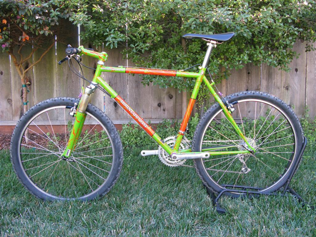 Most Beautiful Bike You Have Ever Seen?-img_4711.jpg