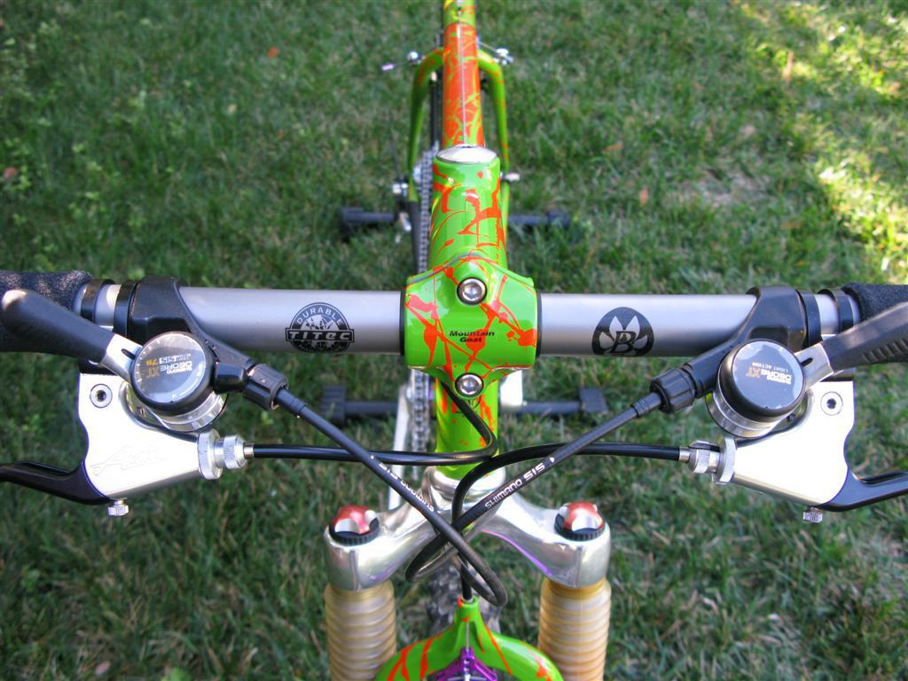 Most Beautiful Bike You Have Ever Seen?-img_4712.jpg