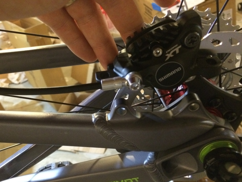 Ordered my Horsethief L Frame today, looking forward to building it!-img_4713a.jpg