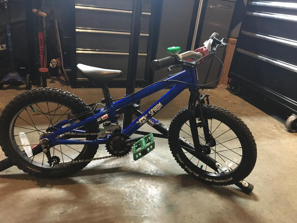 "Review of the Spawn Cycles Banshee (16"" wheeled bike)-img_4718.jpg"