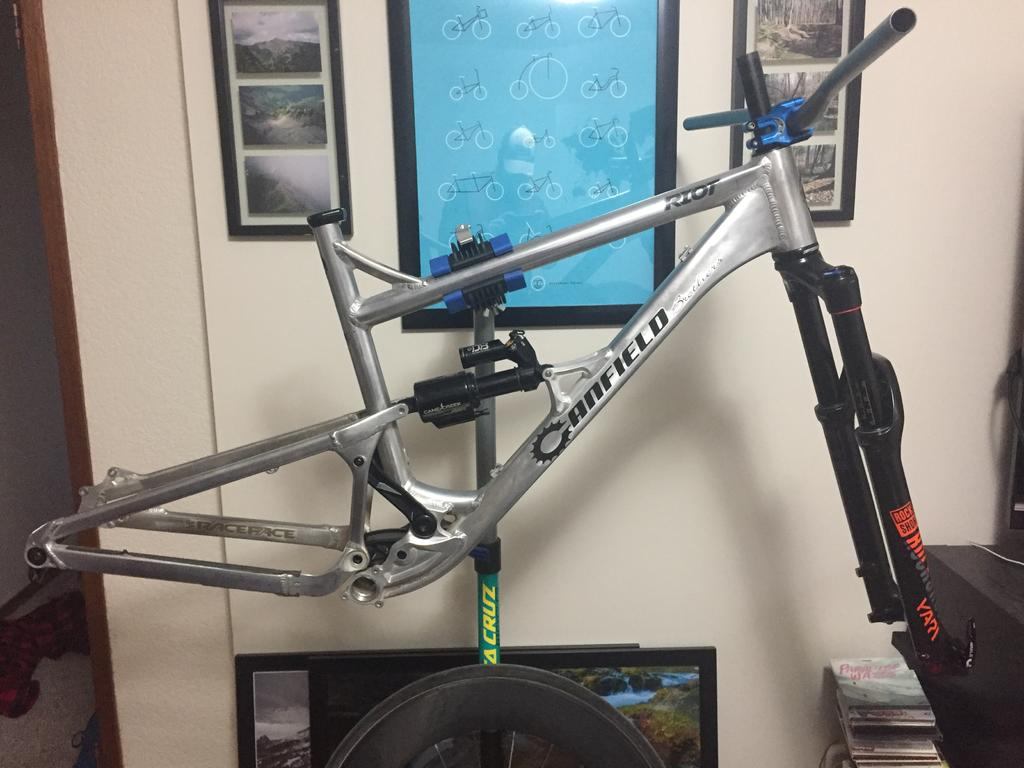 2015 Canfield Brothers Riot 29er FS-img_4720-copy.jpg