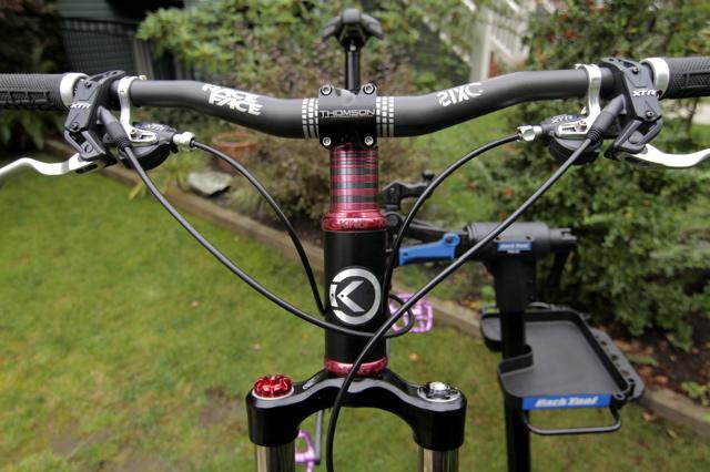 bike - pics pics pics - even i went too far - Delirium build guilty pleasure2010-img_4721_2.jpg