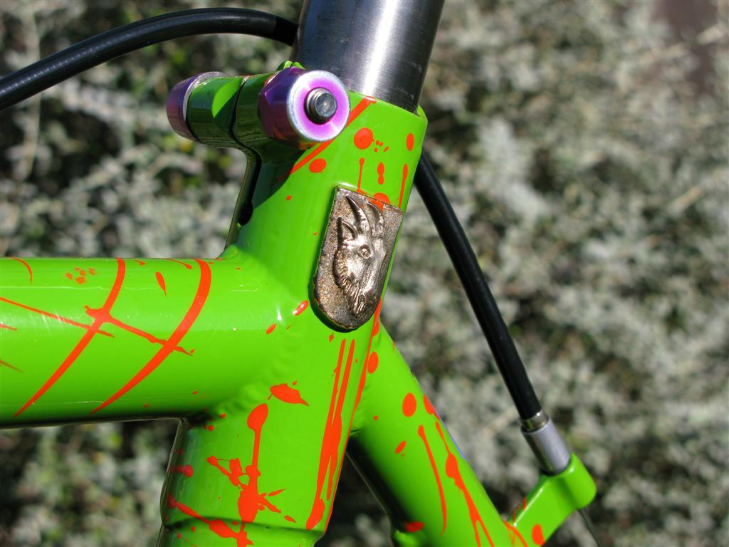 Most Beautiful Bike You Have Ever Seen?-img_4734.jpg