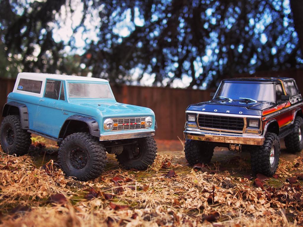 OT: RC Cars-img_4741.jpg