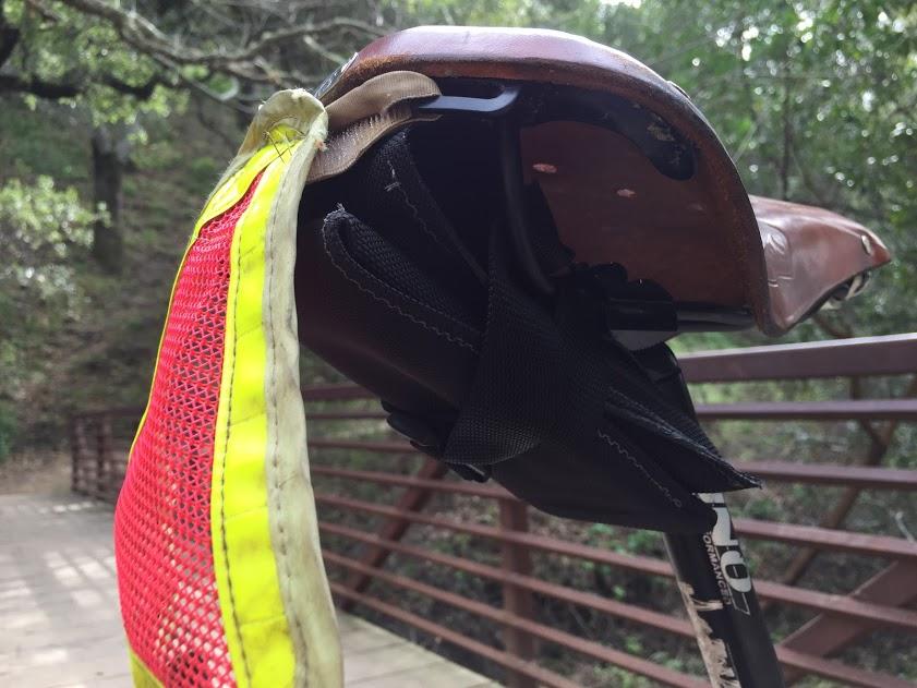 Make Your Own Bikepacking gear-img_4742.jpg