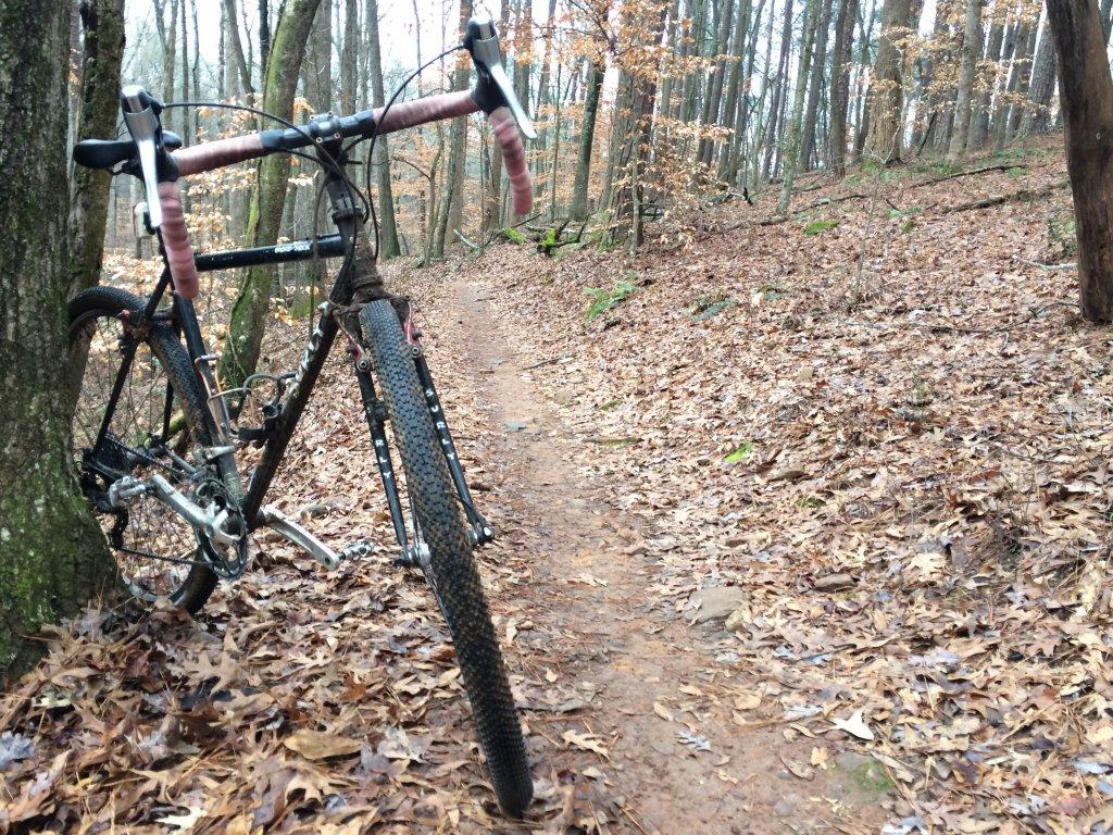 Cross Bikes on Singletrack - Post Your Photos-img_4743.jpg