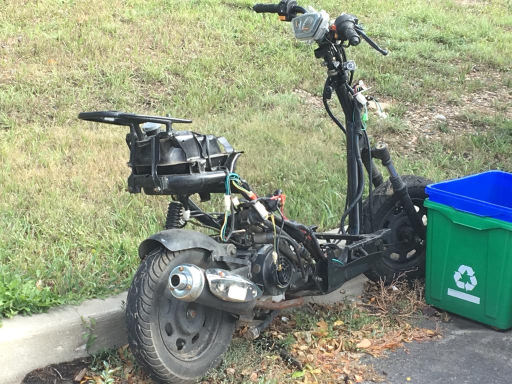 Sad Bikes-img_4743.jpg