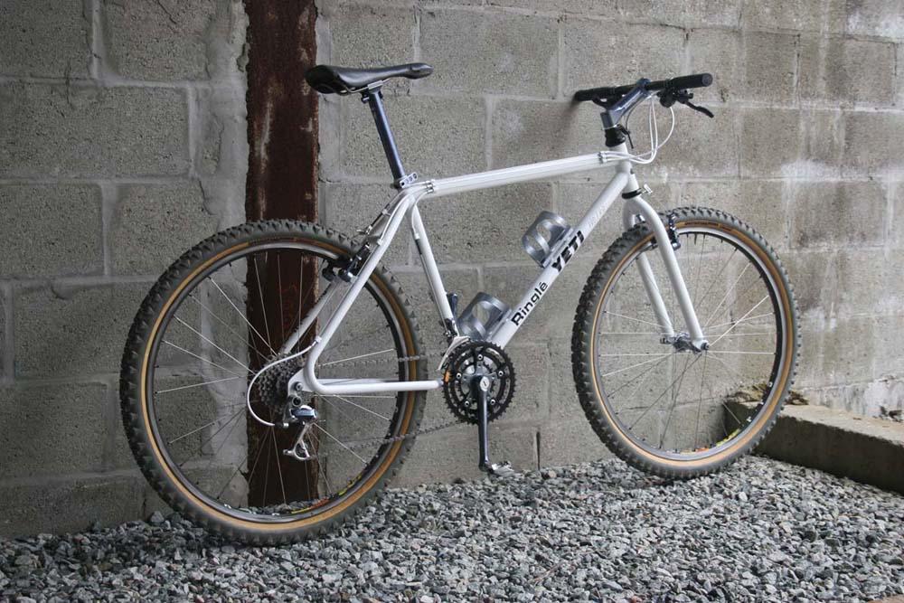 1993 Yeti PRO F.R.O (Ringle show bike)-img_4750ss.jpg