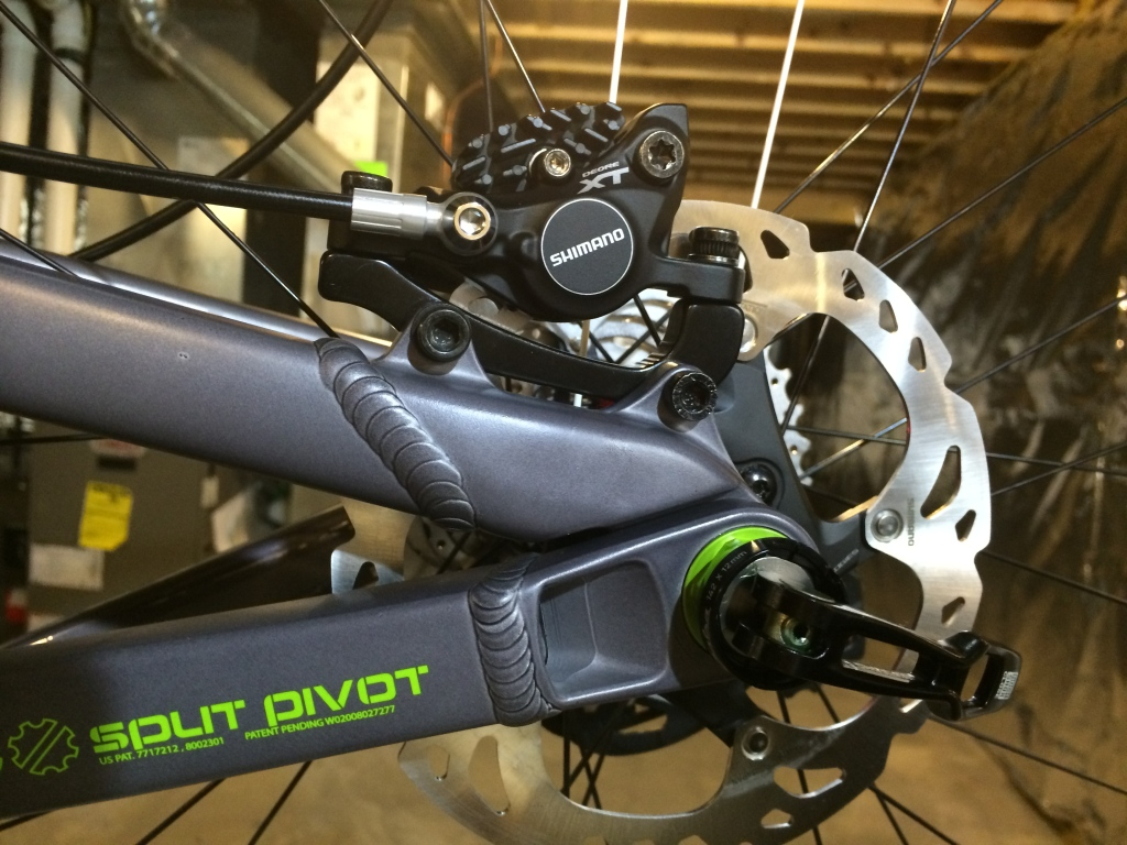 Ordered my Horsethief L Frame today, looking forward to building it!-img_4759a.jpg