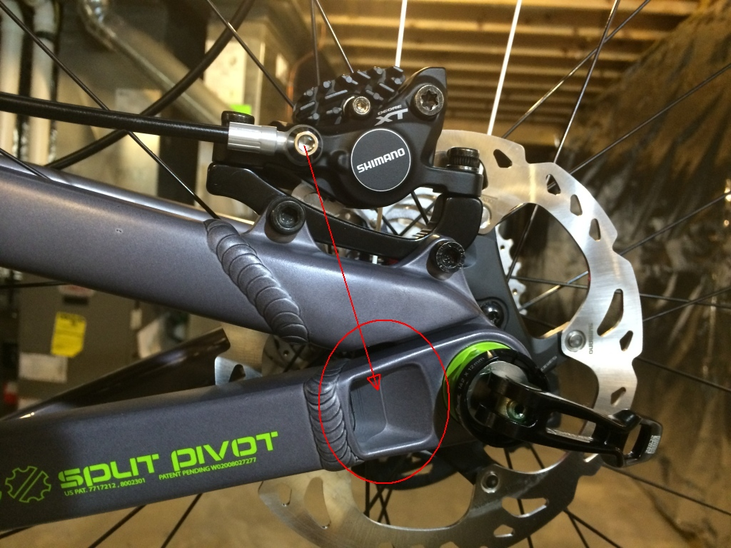 Ordered my Horsethief L Frame today, looking forward to building it!-img_4759b.jpg