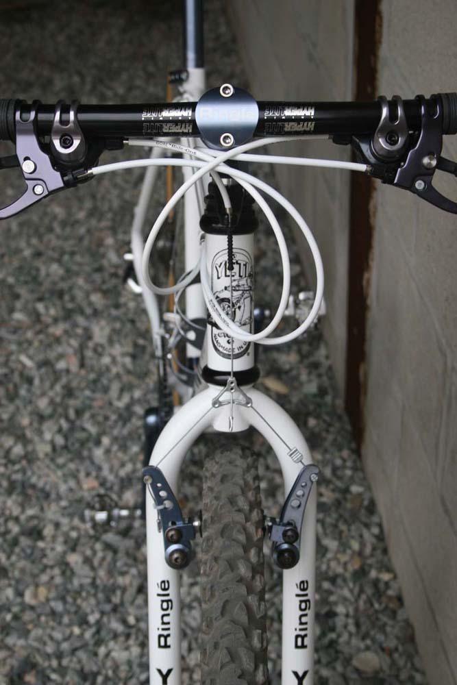 1993 Yeti PRO F.R.O (Ringle show bike)-img_4770ss.jpg