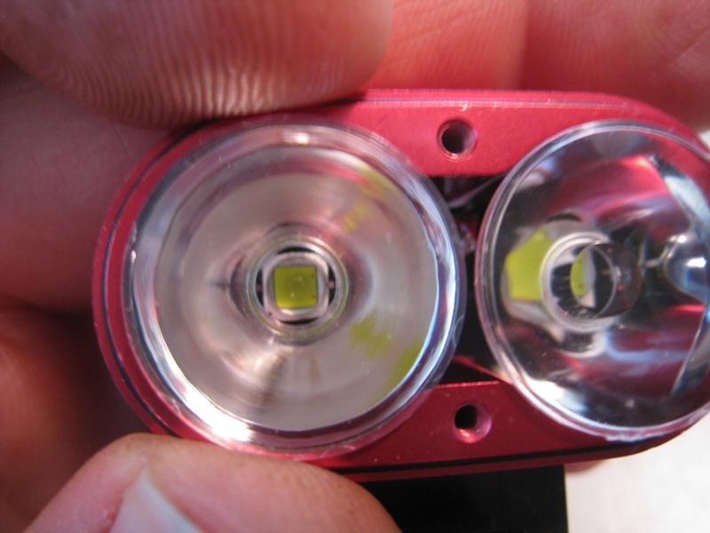 Gemini Duo clones-img_4776s.jpg