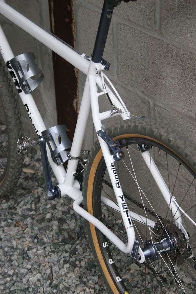 1993 Yeti PRO F.R.O (Ringle show bike)-img_4776ss.jpg