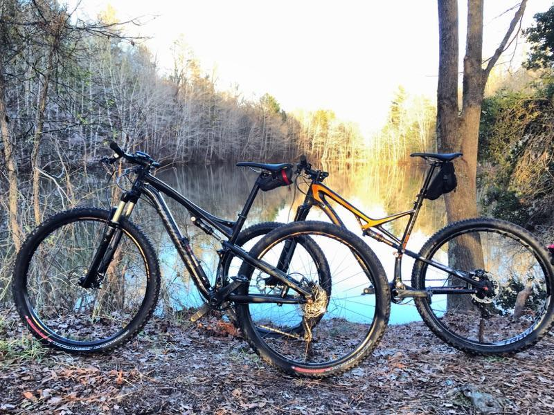 Official Specialized Camber Thread-img_4780_zpsnwne5vnv.jpg