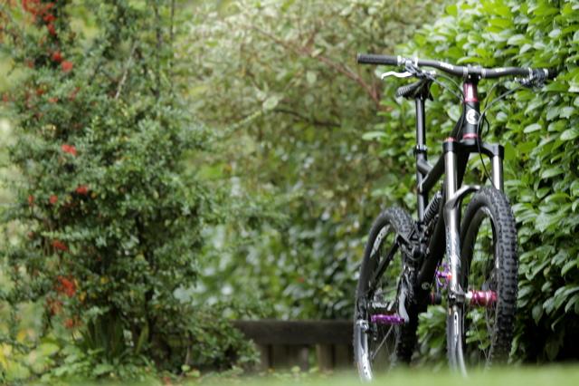 bike - pics pics pics - even i went too far - Delirium build guilty pleasure2010-img_4784.jpg